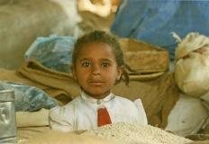 Asmara-Eritrea