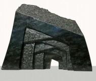 CM-Doorgang-diabas-40x46x11